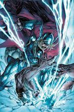 Thor (Thor)