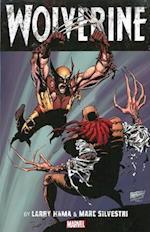 Wolverine 1 (Wolverine)