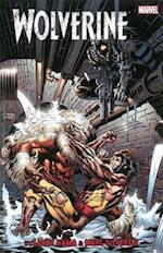 Wolverine 2 (Wolverine)