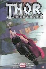 Thor 2 (Thor)