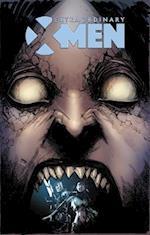 Extraordinary X-Men 3 (X Men)