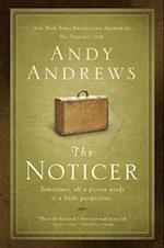 The Noticer af Andy Andrews