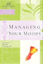 WOF: Managing Your Moods