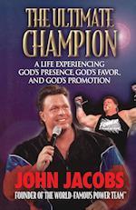 The Ultimate Champion af John Jacobs