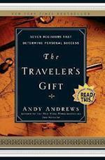 The Traveler's Gift af Andy Andrews
