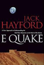 E-Quake af Jack Hayford