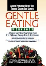 Gentle Eating -Workbook