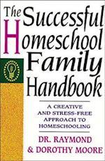 Successful Homeschool Family Handbook