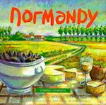 Flavor of Normandy af Carole Clements