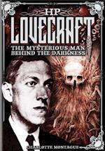 HP Lovecraft af Charlotte Montague