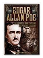Edgar Allan Poe af Charlotte Montague