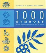 1000 Symbols