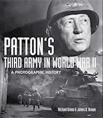 Patton's Third Army in World War II