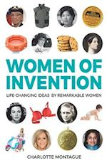Women of Invention