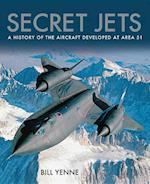 Secret Jets