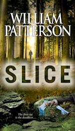 Slice af William Patterson