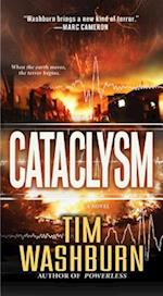 Cataclysm af Tim Washburn