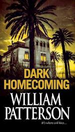 Dark Homecoming af William Patterson