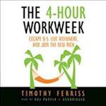 The 4-Hour Work Week af Timothy Ferris, Ray Porter
