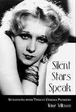 Silent Stars Speak