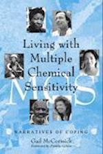 Living with Multiple Chemical Sensitivity (McFarland Health Topics)