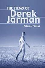 The Films of Derek Jarman