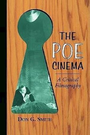 The Poe Cinema