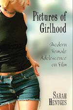 Pictures of Girlhood
