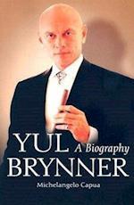 Yul Brynner af Michelangelo Capua