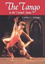 Tango in the United States