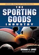 The Sporting Goods Industry