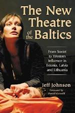 The New Theatre of the Baltics