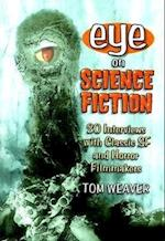 Eye on Science Fiction