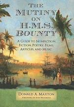 The Mutiny on the H.M.S. Bounty
