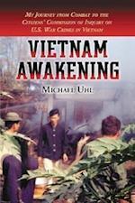 Vietnam Awakening