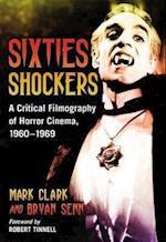 Sixties Shockers