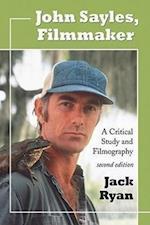 John Sayles, Filmmaker