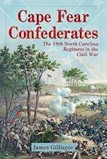 Cape Fear Confederates