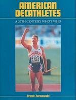 American Decathletes