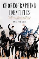 Choreographing Identities
