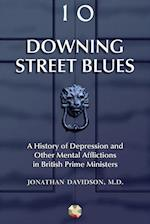 Downing Street Blues