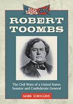 Robert Toombs