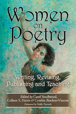 Women on Poetry