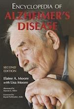 Encyclopedia of Alzheimer's Disease