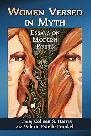 Women Versed in Myth