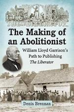 The Making of an Abolitionist