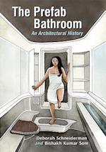 The Prefab Bathroom