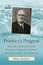Priestley's Progress