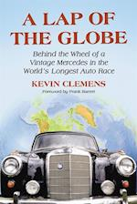 Lap of the Globe