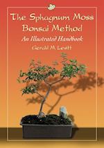 Sphagnum Moss Bonsai Method